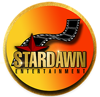 Stardawn Entertainment